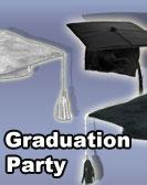 graduation-party.jpg