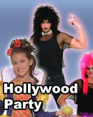 hollywood-party-1-.jpg