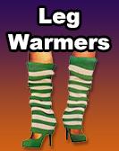 leg-warmers.jpg