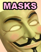 masks-ca.png
