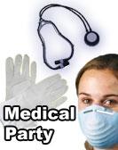 medicalparty.jpg
