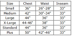 mens-size-chart....png