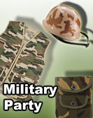 militaryparty.jpg