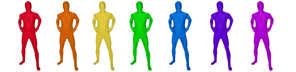 multicolor-morphsuits.jpg