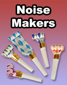 noise-makers.jpg
