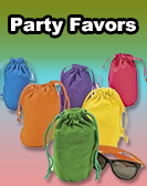 party-favors.jpg