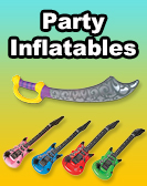 party-inflatables.jpg