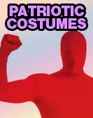 patrotic-costumes.png