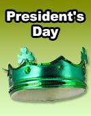 president-s-day.jpg