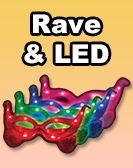 rave-and-led.jpg