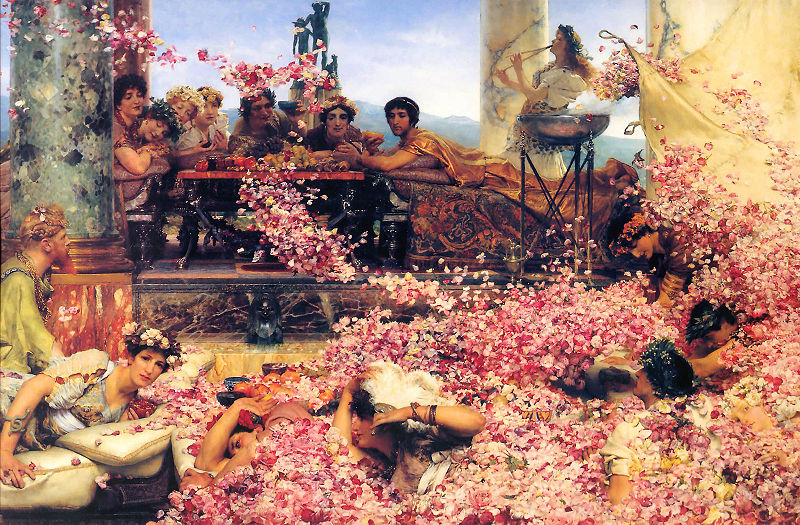 roses-of-heliogabalus.png
