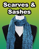 scarves-and-sashes.jpg