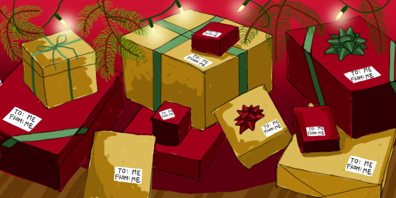 selfgifting-illustration.jpg