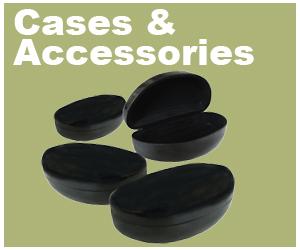 sg-button-1cases-accessoires.jpg