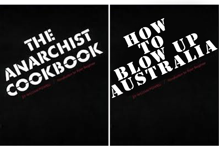 the-anarchist-cookbook.png
