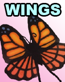 wings-ca.png