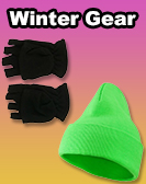 winter-gear.jpg