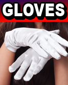 ws-gloves.png