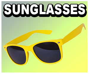 ws-sunglasses.png