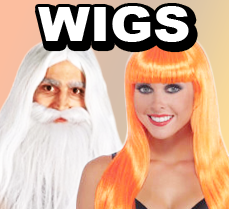 ws-wigs.png