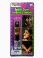 Spirit Gum With Remover 6573