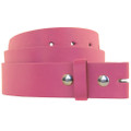 Pink Belt For Buckle 2364-2367
