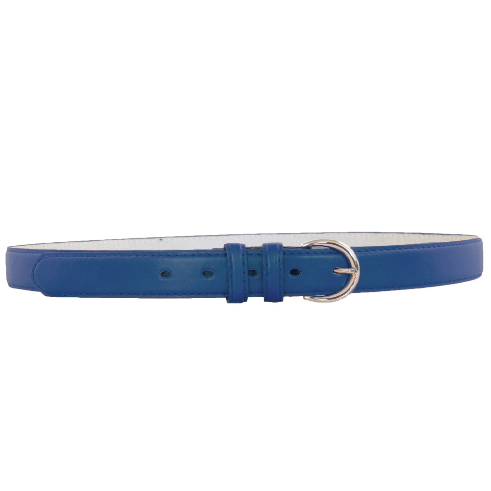 Free shipping BOTH ways on belts womens leather navy blue, from our vast selection of styles. Fast delivery, and 24/7/ real-person service with a smile. Click or call