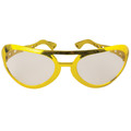 JUMBO Elvis Party Sunglasses 1193
