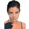 Lorgnette Opera Glasses 1196
