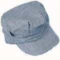 Engineer Cap Adult 1424