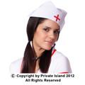 Nurse Hat 1499