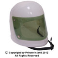 Child Space Helmet 1551
