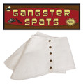 Gangster Spats 1705
