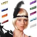 1920's Headbands | 1920's Hair Accessories | Flapper Headpiece | 1719