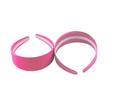 Pink Headband 06668
