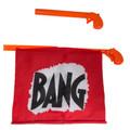 Bang Gun 1609