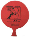 Whoopee Cushion 1646