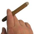 Puff Cigar 1652
