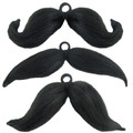 Six Way Adjustable Mustache 1620