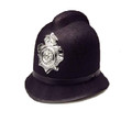 English Police Bobby Hat 1539