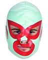 Nacho Libre Mask 1797