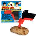 Potato Gun 9062