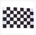 Racing Flags 3' X 5' FT 9086