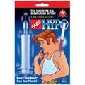 Fake Hypo Needle 9112