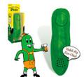 Yodelling Pickle 9115