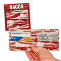 Bacon Wallet 3201