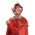 Lucha Libre Wrestling Mask 9109