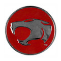 THUNDERCATS BELT BUCKLE 2866