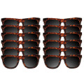 Brown Sunglasses Dozen 1060D
