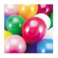 Dart Balloons 144 PC 3827